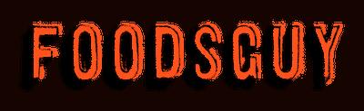 Foodsguy Logo