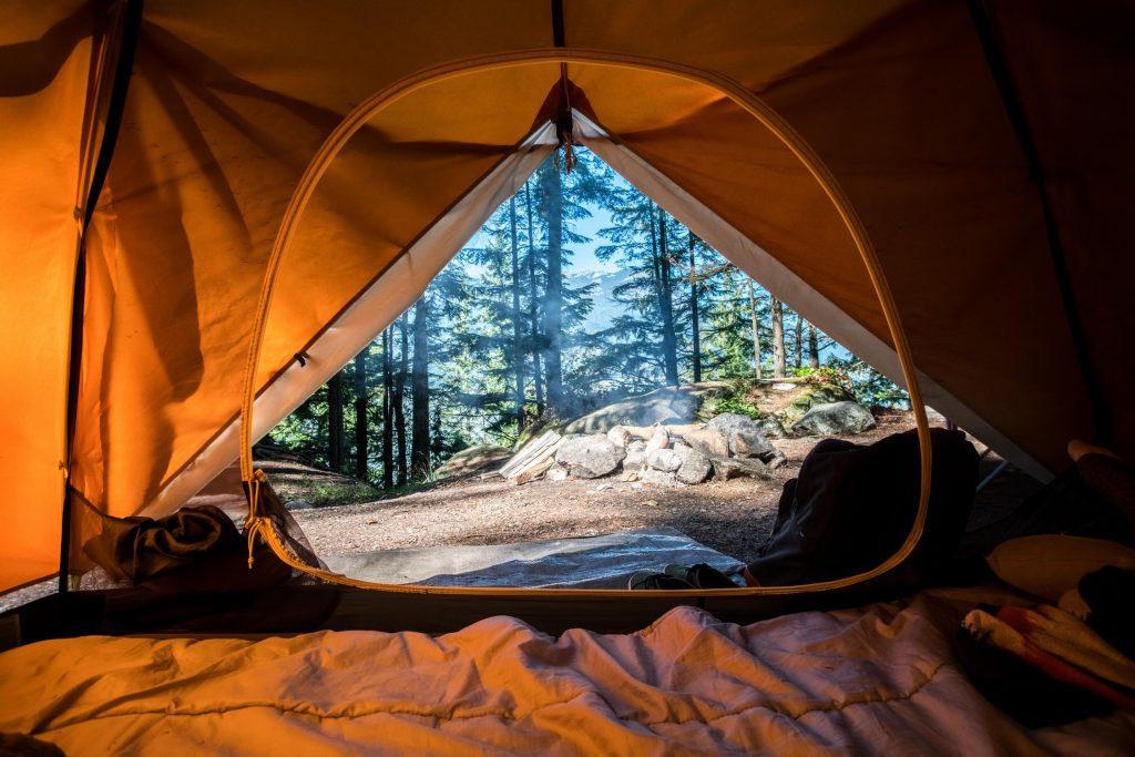 Giga Camping