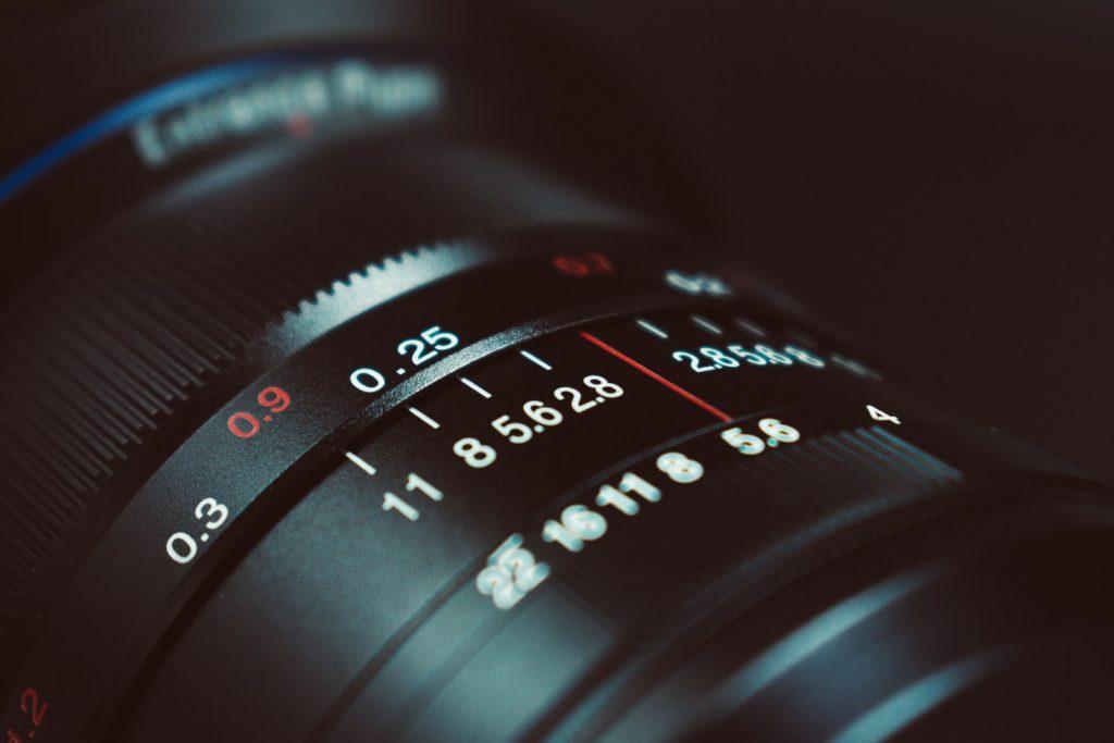 Lens Rumors