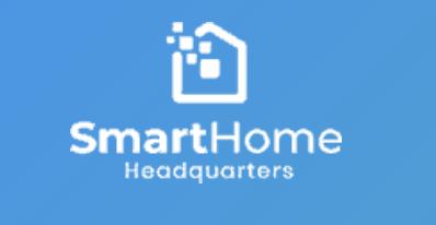 Smarthome Headquarters Logo