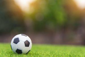 Soccer Balls Guide