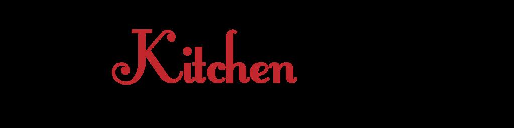 The Kitchen Guy logo