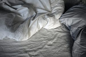Weighted Blanket Guide