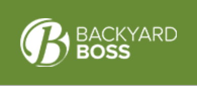 backyard boss logo