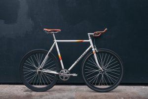 bikemunk