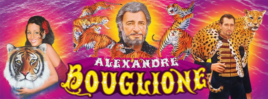 cirque alexandre bouglione featured