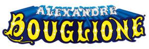 cirque alexandre bouglione logo