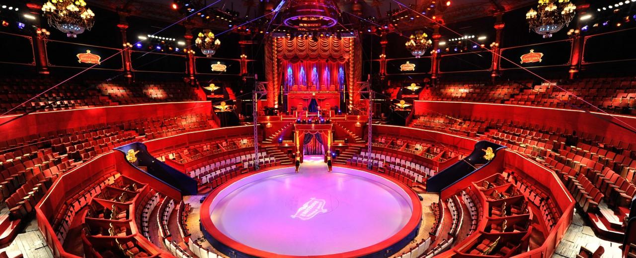 cirque d hiver bouglione featured image