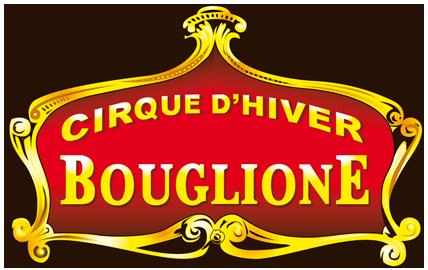 cirque d hiver bouglione logo