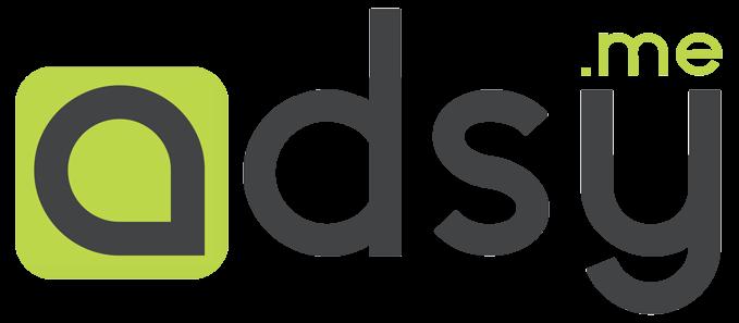 cropped adsyme logo no beaver