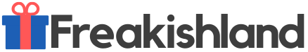freakishland logo