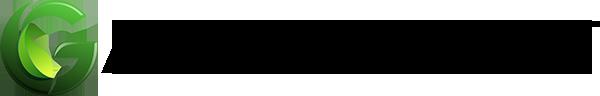 gardenbeast logo