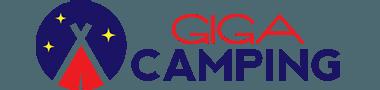 gigacamping logo