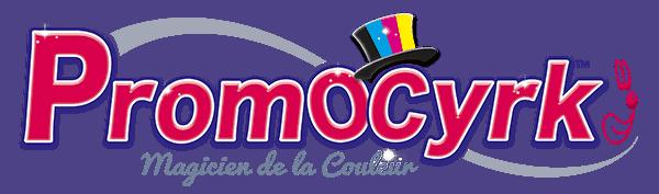 logo promocyrk 600