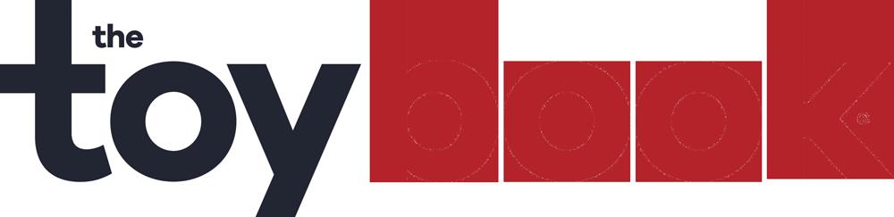 toybook logo