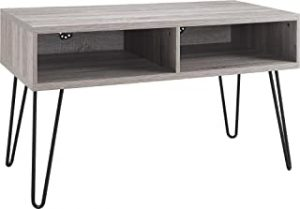 Ameriwood Home Owen Retro TV Stand