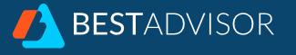 Best Advisor Logo