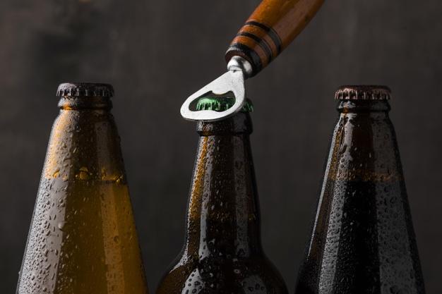 Bottle opener pic