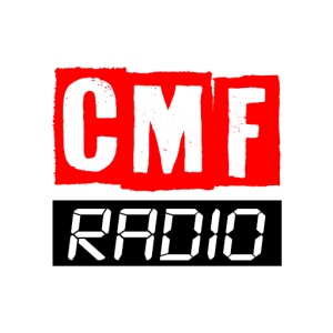 CMF RADIO LOGO TRANSPARENT 512 512 300x300 1