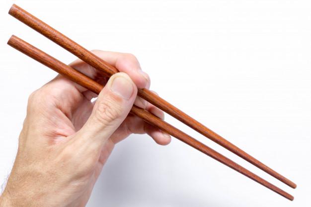 Chopsticks pic