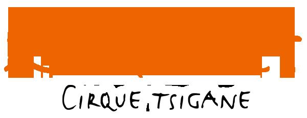 Cirque Romanes Tsigane