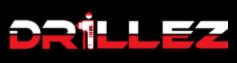 Drillez Logo 2