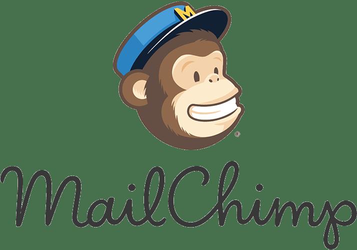 Mailchimp logo 1