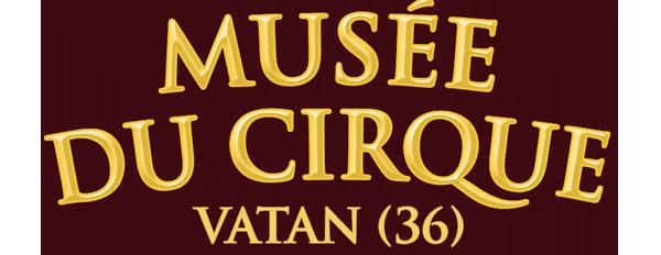 Musee du Cirque de Vatan
