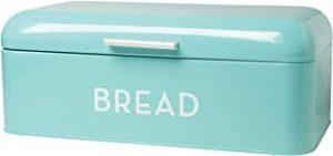 Now Designs 5003496aa Large Bread Bin