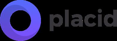 Placid App Logo