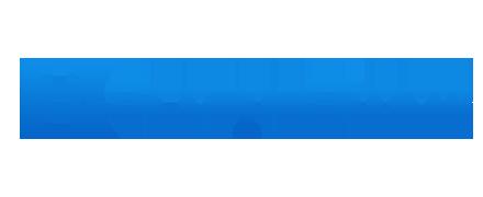Scrapestorm Logo