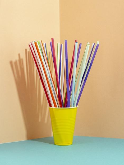 Straw pic
