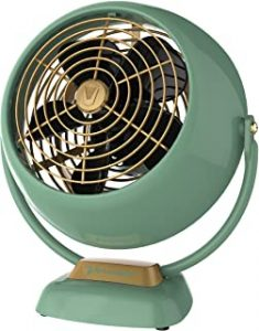 Vornado Vintage Air Circulator Fan