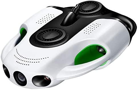 Youcan Robot Underwater Drone