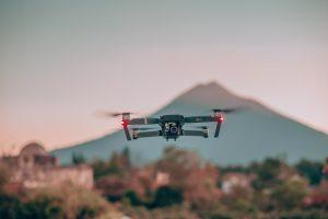 aero drones drone site affiliate