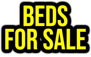 beds for sale PNG