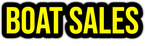 boat sales PNG