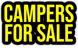 campers for sale PNG