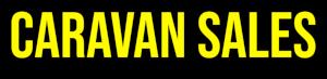 caravan sales PNG