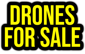 drones for sale PNG