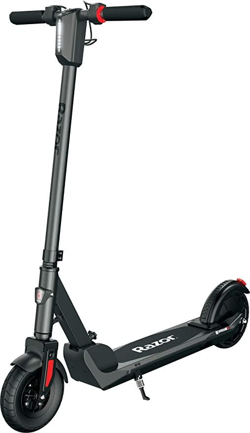 Razor E Prime III Electric Scooter – 18 MPH
