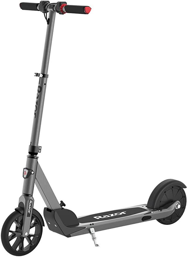 Razor E Prime Electric Scooter - Up to 15MPH