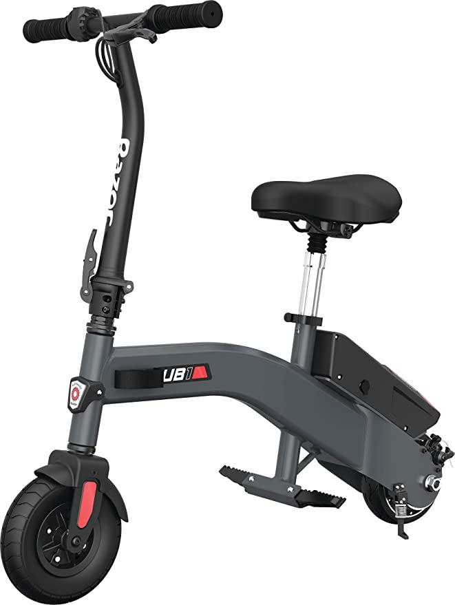 Razor UB1 Electric Scooter