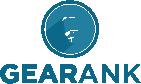gearank logo