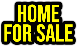 home for sale PNG