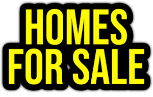 homes for sale PNG