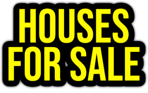 houses for sale PNG