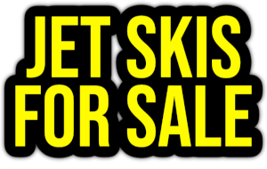 jet skis for sale PNG