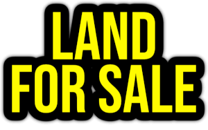 land for sale PNG