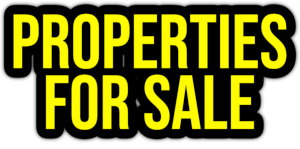 properties for sale PNG
